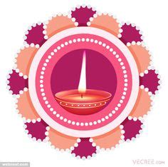 Cracker free diwali essay in hindi