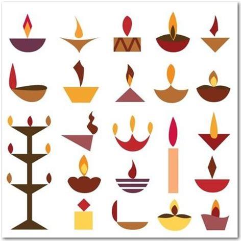 Eco Friendly Diwali Essay Messages Slogans Quotes