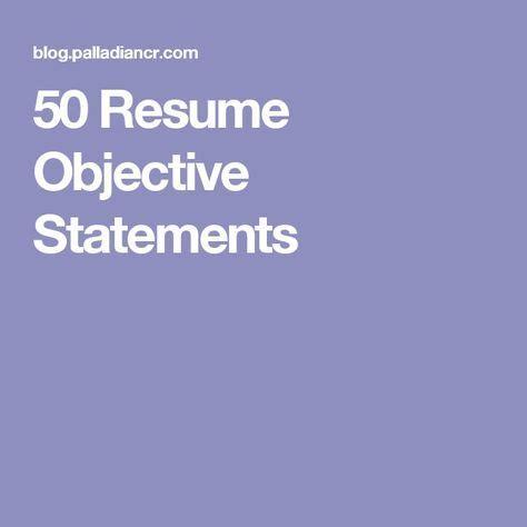 Proficient in sql resume